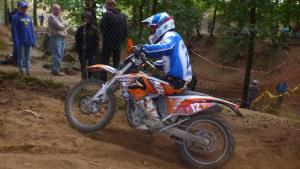 isde2012_tag2-117