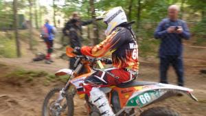 isde2012_tag2-140