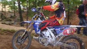 isde2012_tag2-144