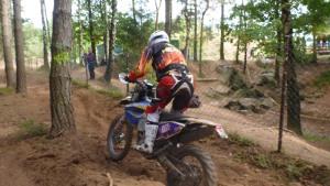 isde2012_tag2-145