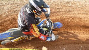 isde2012_tag2-268