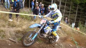 isde2012_tag3-032