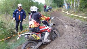 isde2012_tag3-083