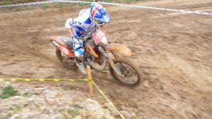 isde2012_tag5-002