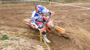 isde2012_tag5-003