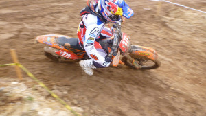 isde2012_tag5-004