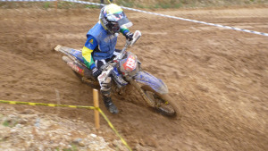 isde2012_tag5-008