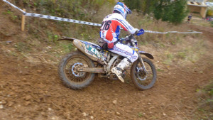 isde2012_tag5-020