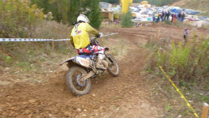 isde2012_tag5-023