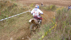 isde2012_tag5-028