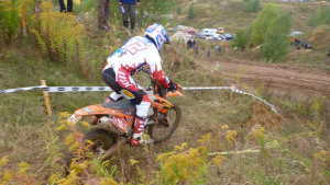 isde2012_tag5-034