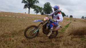 isde2012_tag5-050