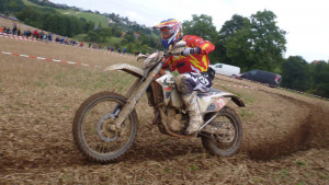 isde2012_tag5-058