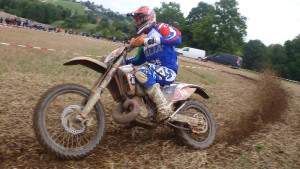 isde2012_tag5-059