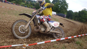 isde2012_tag5-061