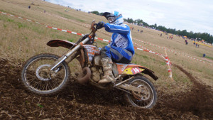 isde2012_tag5-062