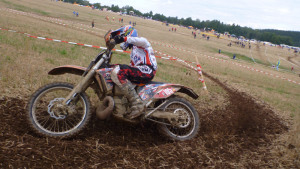 isde2012_tag5-065