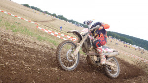 isde2012_tag5-068