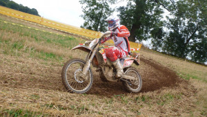 isde2012_tag5-073