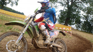 isde2012_tag5-074