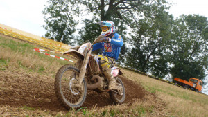 isde2012_tag5-076