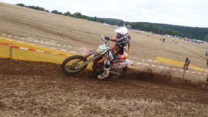 isde2012_tag5-078