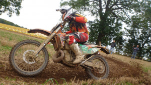 isde2012_tag5-080