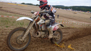 isde2012_tag5-082