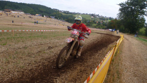 isde2012_tag5-084