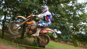 isde2012_tag5-089