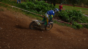 isde2012_tag5-129