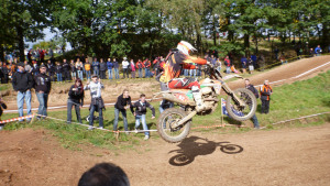 isde2012_tag5-142