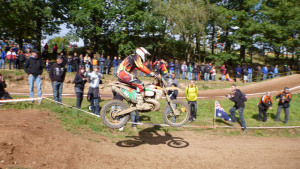 isde2012_tag5-143