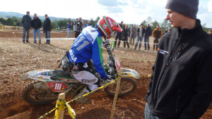 isde2012_tag5-156
