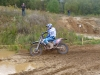isde2012_tag5-001