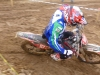 isde2012_tag5-005