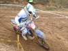 isde2012_tag5-007