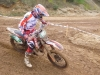isde2012_tag5-014