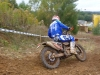 isde2012_tag5-019