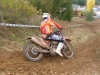 isde2012_tag5-022