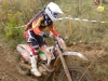 isde2012_tag5-038