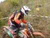 isde2012_tag5-039