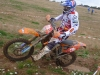 isde2012_tag5-043