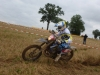 isde2012_tag5-046