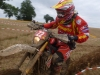 isde2012_tag5-048