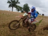 isde2012_tag5-049
