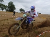 isde2012_tag5-052