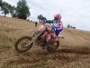 isde2012_tag5-054