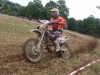 isde2012_tag5-056