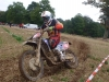 isde2012_tag5-057
